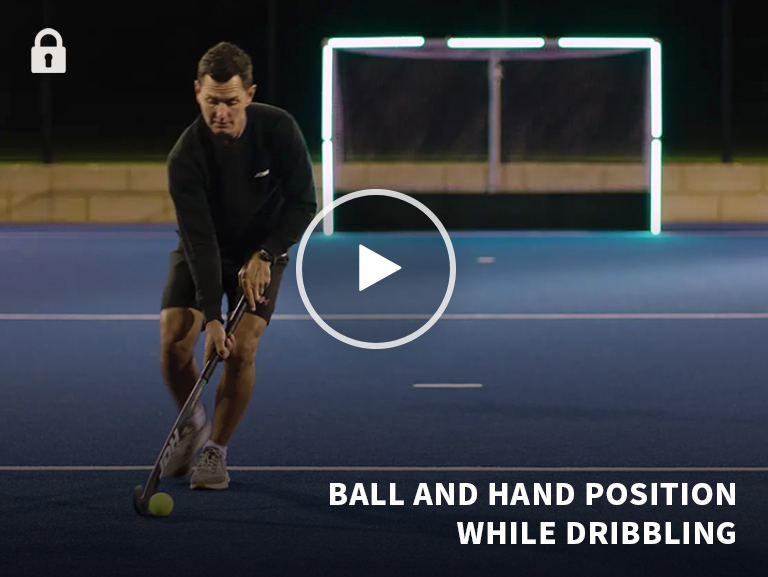 slider_Ball_and_Hand_Position_While_Dribbling-768x577