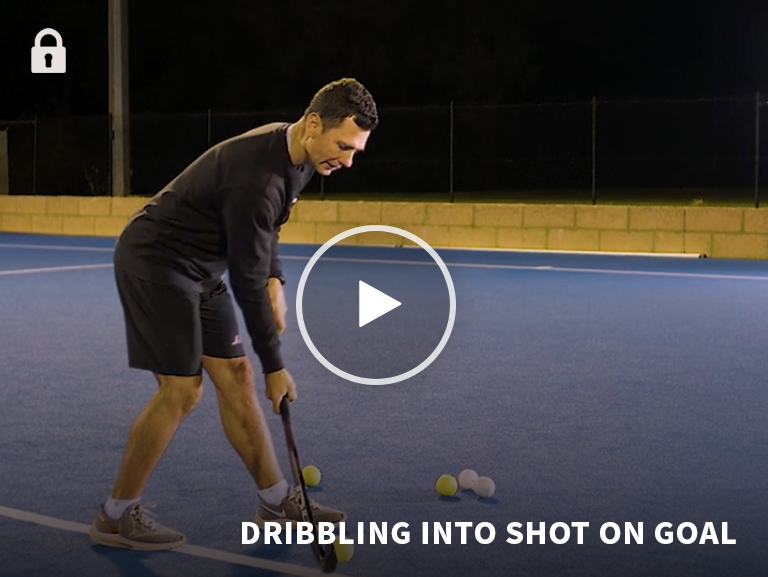 slider_Dribbling_into_Shot_on_Goal_-768x577