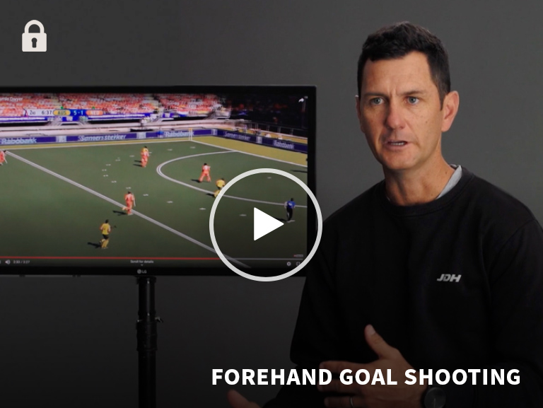 slider_Forehand_Goal_Shooting -768x577