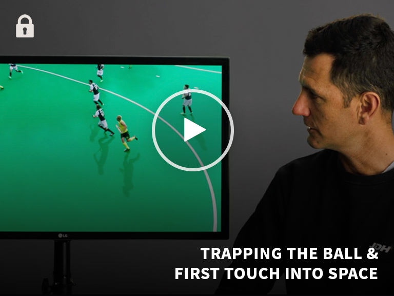slider_Trapping_The_Ball_First_Touch_Into_Space-768x577 copy