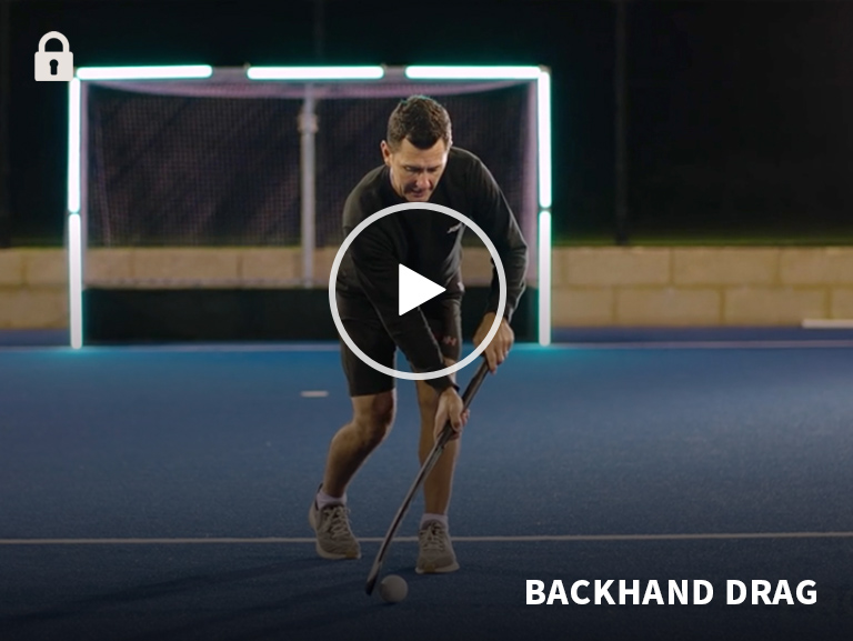 slider_backhand_Drag-768x577 copy
